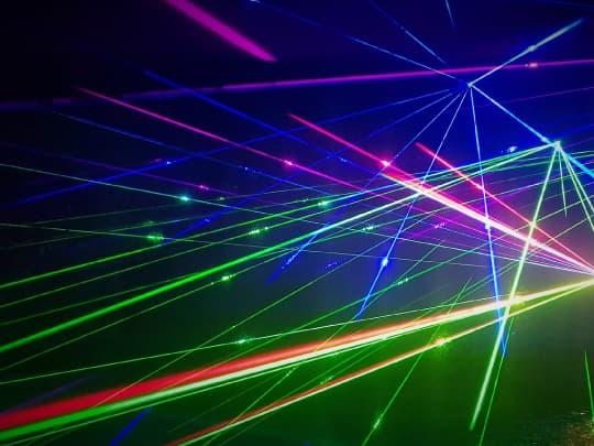 Vavent_Lasertag_Laser_Galerie