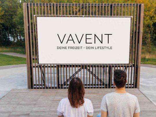 Open-Air-Kino_Vavent