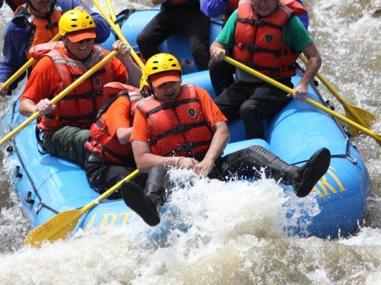 rafting-988012_1920